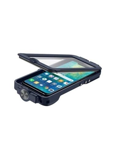 Huawei Huawei Mate 20 pro dalış için kılıf SİYAH  Siyah